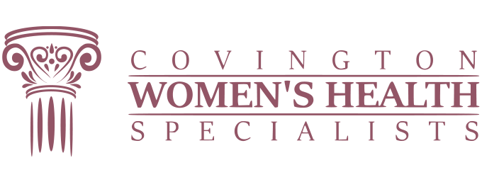 Covington Women's Health Specialists