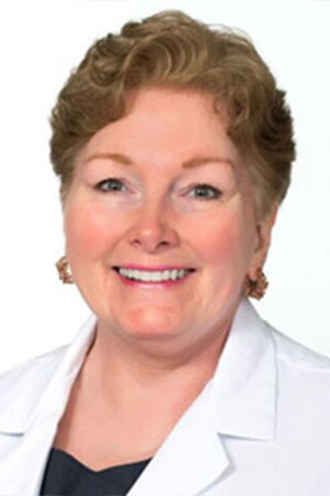 Dr. Cathy Larrimore, Covington, Georgia
