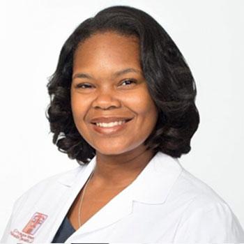 Michelle D. White, MD, FACOG