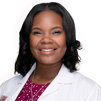 Michelle D. White, MD, FACOG