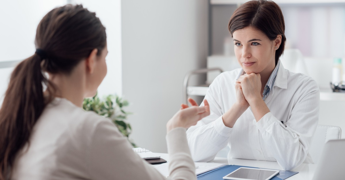 medical-consultation-picture